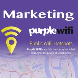 Product-Purple-Marketing-Tools
