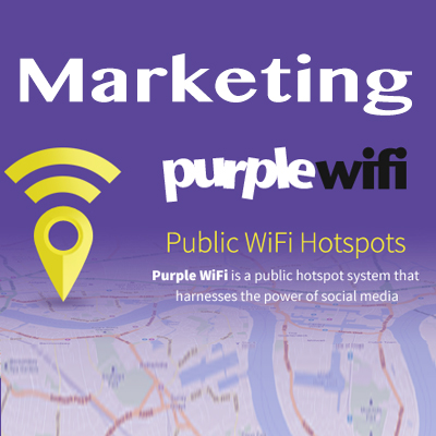 Product-Purple-Marketing-Tools